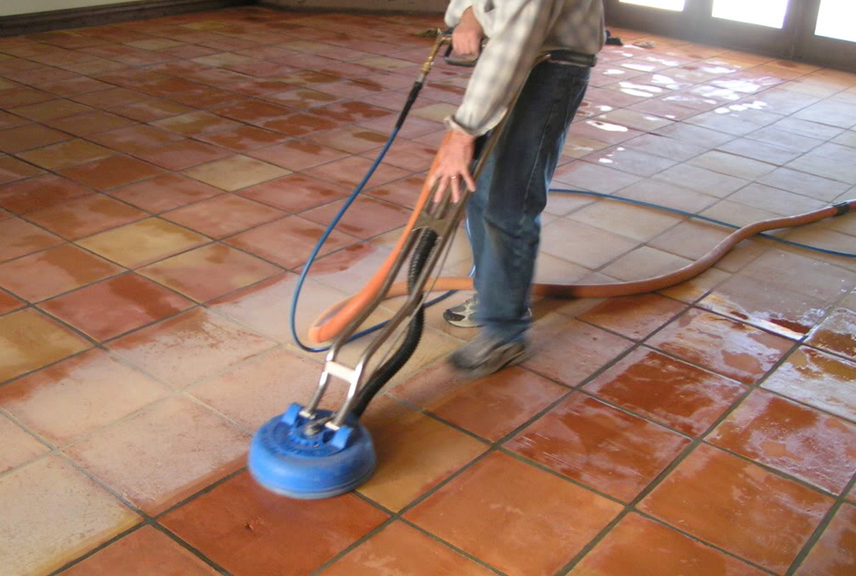 Concrete Cleaning Brandon MB